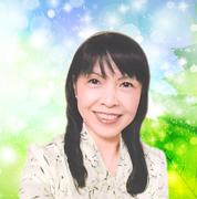 大阪・守口 ピアノ教室セシリア