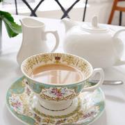 TEA CHIC 紅茶のあるひとときをもっと素敵に