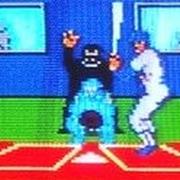 萌える!! プロ野球
