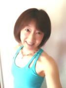 Maruのまる◎まる◎Yoga Life☆