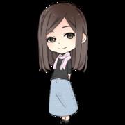 IgA腎症闘病ブログ Ayaの綾なす毎日