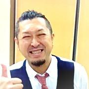シェアオフィス楽縁・集客マスター冨樫大助のブログ