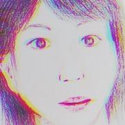 絵本作家 YUNO の1日1枚