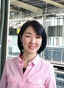 中川貴美子さんのプロフィール