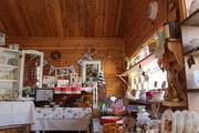 handmade shop  halu