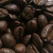 コーヒー暮らし