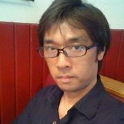株式会社ICE 専務取締役 戸倉由記さんのプロフィール