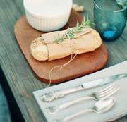 自宅教室スタイル&酵母パン・ゆるマクロビ