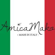 イタリアのセレクトショップAmicaMakoショップブログ