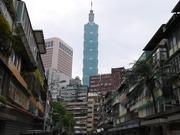 台北デイリースナップ