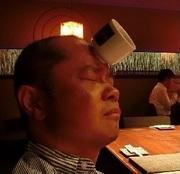 酔っぱらい石松の戯言