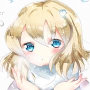 星灯り〜めぐのイラストブログ〜