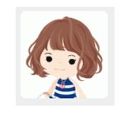 momoさんのプロフィール