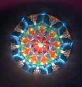 Kaleidoscope日記