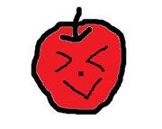 りんごんごんさんのプロフィール