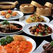 岐阜市八幡町にある中華料理ロータスダイニングブログ