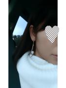 ちびママドラマー♡30代激安ファッション♡