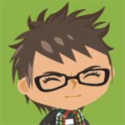 福岡B組|婚活先生のブログ