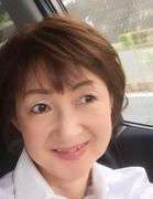 神戸三田 親子で楽しむ 0歳からの英語リトミック