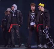 BIGBANG 日本語字幕で見るオススメ動画まとめ2016