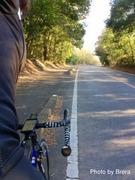 へっぽこOLのサイクリスト日記