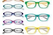 軽い眼鏡の比較blog
