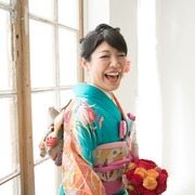 Kasumiの週末着物日記とまんぷくごはん。