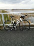 ロードバイクで走れ!手賀沼ローディーの自転車日記