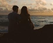 結婚☆婚活〜男と女、考えること。