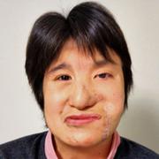 たけちゃんの''ひとのためにがんばる''ブログ