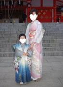 ちーママとスペクトラムな息子との日記