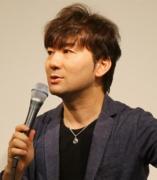 毎日1分で変身できる牧師のtetsu's blog