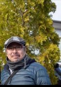 福島唯一の認定「修復師」のいるお店川崎クリーニング