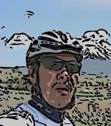 自転車おやじブログ