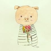 アラサー121キロ女子、butanのダイエットブログ