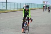 オカリンの自転車日記