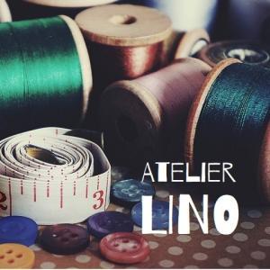 Atelier LINO*
