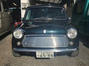 MINI is my life