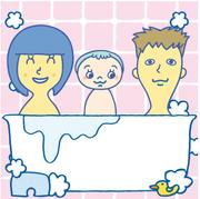 36歳で妊娠出産をし子育てを書き留めるブログ
