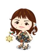 ☆Rin'sブログ☆