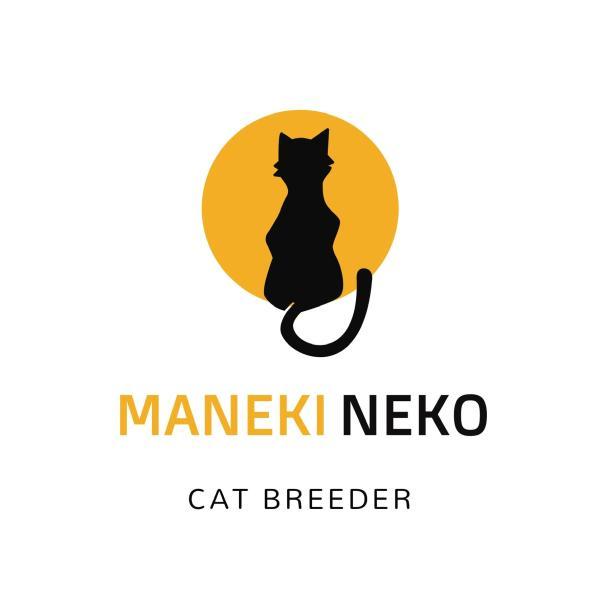 manekinekoさんのプロフィール