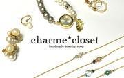 charme*closet