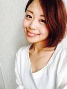 倉口ゆうみさんのプロフィール