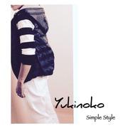 simple style〜2児ママのプチプラコーデ日記〜