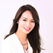16タイプパーソナルカラー診断&骨格診断サロン@豊洲