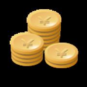 お金BANK