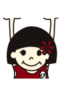 kurakura カナダ在住デザイナーブログ