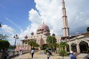 ご褒美人生マレーシア
