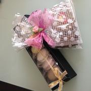 30代専業主婦の家計日記☆投資・出費公開中☆