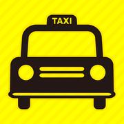 IT業界に疲れた新米タクシードライバーのブログ